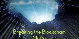 Breaking the Blockchain Myths_The Policy Times