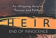 Hier-An intriguing story of Passion and Politics-The Policy Times