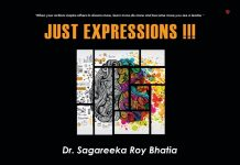 Just Expressions-Long-spanned inspirational journey of an educationist-The policy Times