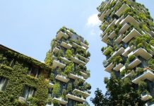 Sustainable Innovations; Development in new Green Product and Services. The policy times