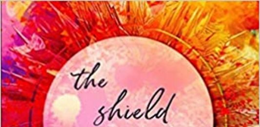 The Shield Maidens-The policy Times