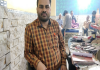 दिल्ली दंगे: पुलिस ने डॉ. एम. ए. अनवर- अल-हिंद अस्पताल के मालिक का नाम चार्ज शीट मे कियाशामिल . THE POLICY TIMES