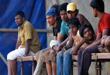 লকডাউনের জেরে রোজগার হারাতে বসেছেন রাজ্য শ্রম দফতরের প্রায় ছ`হাজার স্বনিযুক্ত শ্রম সংগঠক কর্মী, উদ্বেগে রয়েছেন স্কুল বাস মালিকেরাও. THE POLICY TIMES