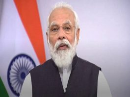 It is high time we should put a stop to the imports: PM. The policy times
