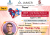 Fourth Day of IAMCR India Webinar Series 2020| Mobile Phones for Social Change - The Changing Media Landscape. The policy times